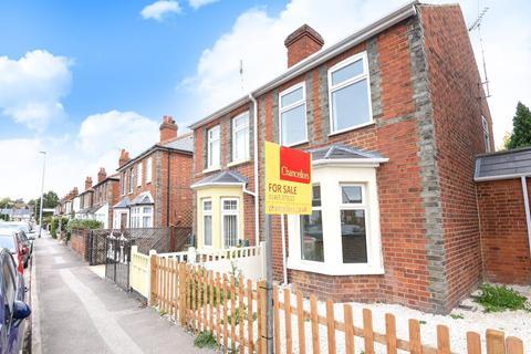 3 bedroom house for sale - Caversham, Reading, RG4
