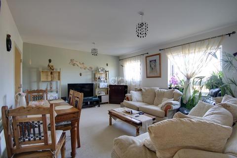 2 bedroom flat for sale - West Cotton Close, Northampton