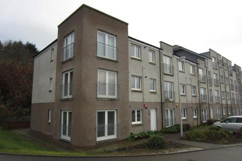 2 bedroom ground floor maisonette to rent - Cairnfield Place, Bucksburn, AB21