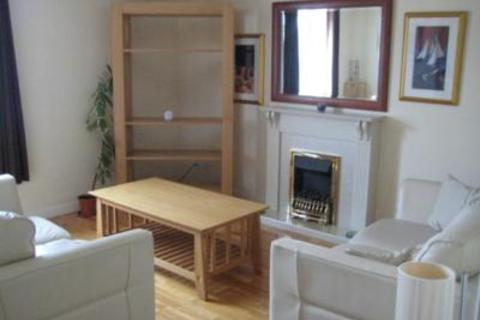 2 bedroom flat to rent - Fonthill Avenue, Ferryhill, AB11