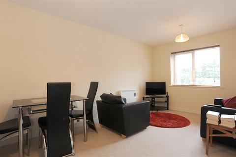 2 bedroom flat to rent - Park Road, Colliers Wood, London, SW19