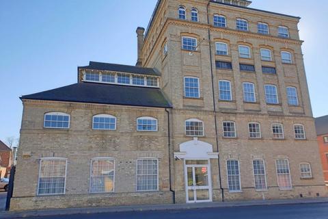 2 bedroom apartment - Unicorn House, Foundation Street, Ipswich