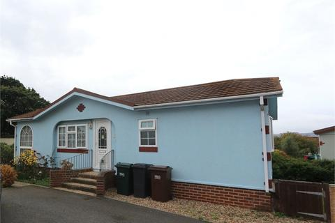 2 bedroom park home for sale - Oak Tree Close, Eastbourne, East Sussex