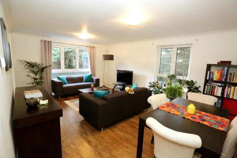 2 bedroom flat for sale - Bridge Lane, Hendon, London