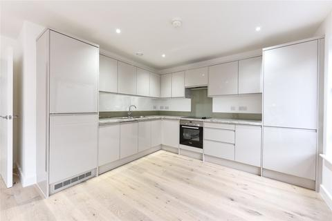 2 bedroom penthouse for sale - Royal Crescent Apartments, 1 Royal Crescent Road, Southampton, Hampshire, SO14