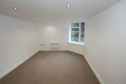 1 bedroom flat for sale - 9a Church Street, St Austell