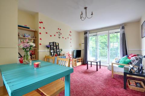 1 bedroom apartment to rent - Cochrane House, Cowley Road, Uxbridge UB8 2DA