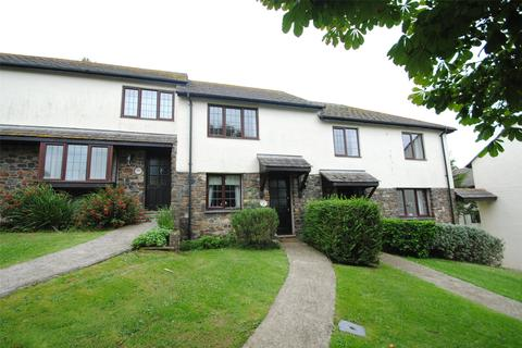 2 bedroom semi-detached house for sale - Willingcott Valley, Woolacombe