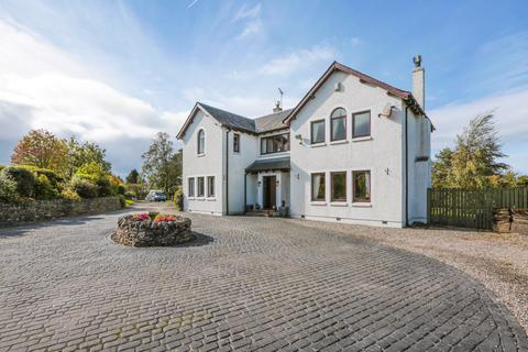 4 bedroom detached house for sale - Crieff, Crieff PH7