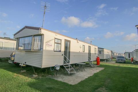 77f0c324cd 3 bedroom park home for sale - 31 Holkham