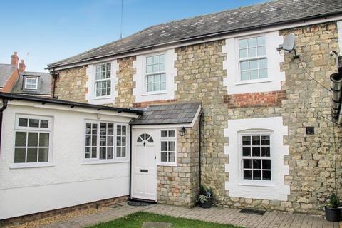 3 bedroom cottage for sale - Thame, Oxfordshire