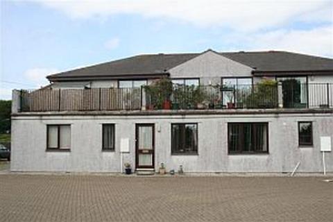 2 bedroom ground floor flat to rent - Nomansland, Widegates, Looe