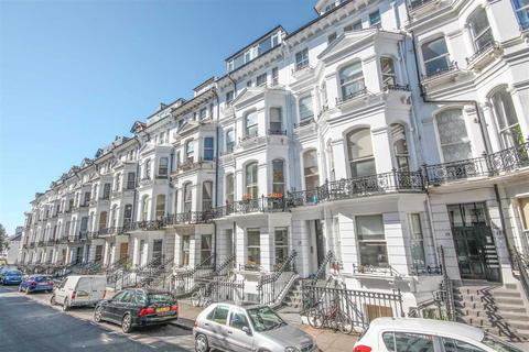2 bedroom flat for sale - St Michaels Place, Brighton