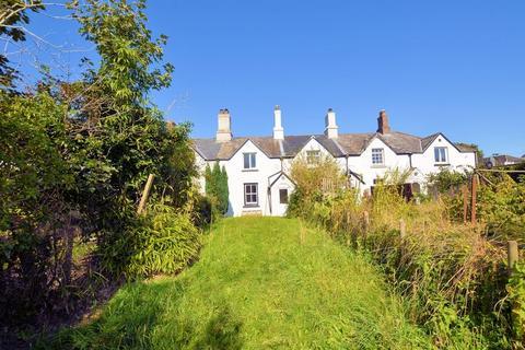 2 bedroom cottage for sale - Sought after and charming Duke of Bedford cottage