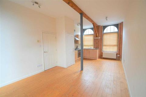 1 bedroom flat for sale - Longden Mill, Longden Street, Nottingham