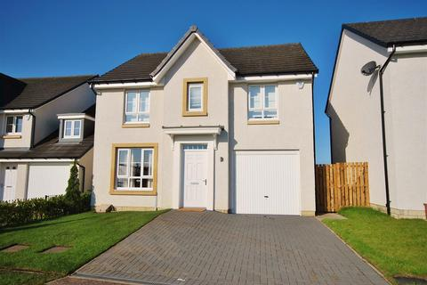 4 bedroom house to rent - Appleton Drive, Livingston