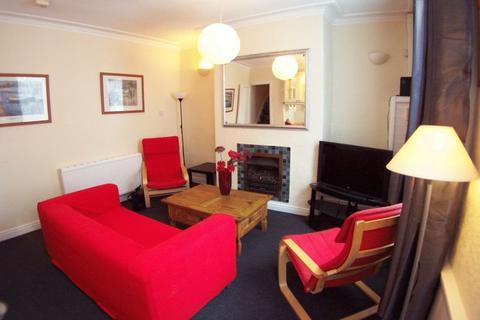 3 bedroom flat share to rent - Beulah View, Leeds