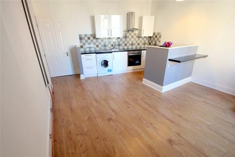 3 bedroom apartment to rent - North Street, Southville, Bristol, BS3