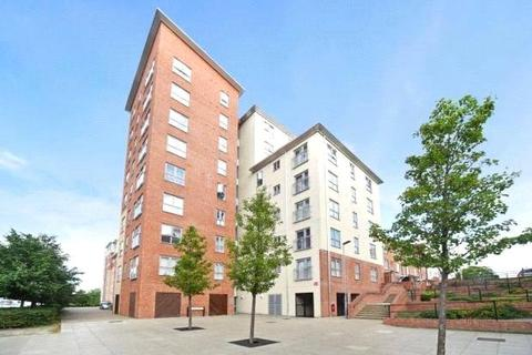 1 bedroom apartment for sale - Basing House, Moulsford Mews, Reading, Berkshire, RG30