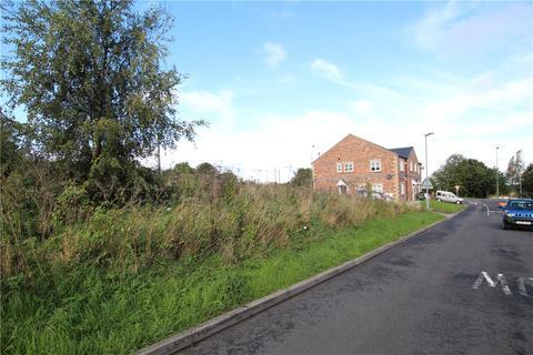 Plot for sale - Waldridge Village, Chester Le Street, Co Durham, DH2