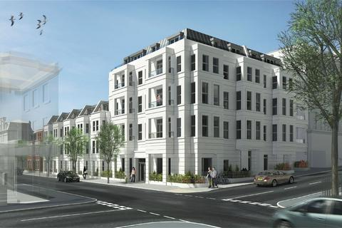1 bedroom flat for sale - Montpelier Place, Brighton & Hove, East Sussex
