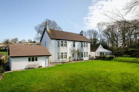 5 bedroom country house for sale - Devauden, Chepstow