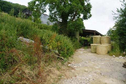 Land for sale - Land at Millend, North Nibley