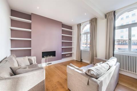 1 bedroom flat to rent - Brompton Road, Knightsbridge, London