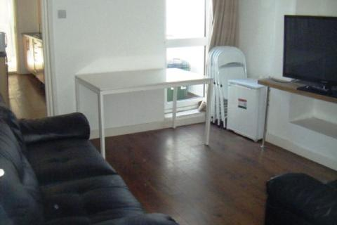 5 bedroom flat to rent - Dale Road, Selly Oak, West Midlands, B29