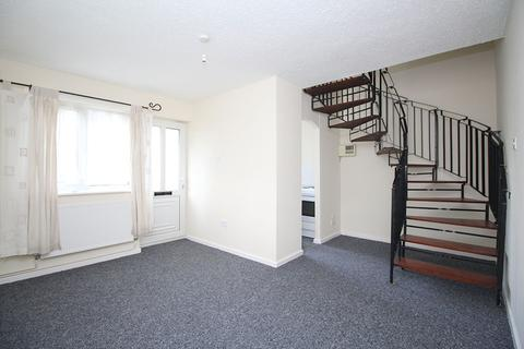 1 bedroom house to rent - Pennine Close, Shepshed, LE12