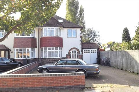 Property For Sale Kineton