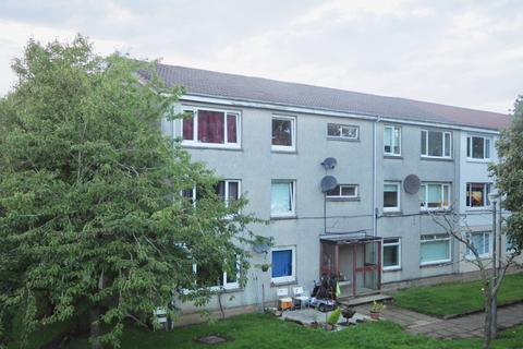 1 bedroom flat for sale - Canongate , East Kilbride, South Lanarkshire, G74 3NX