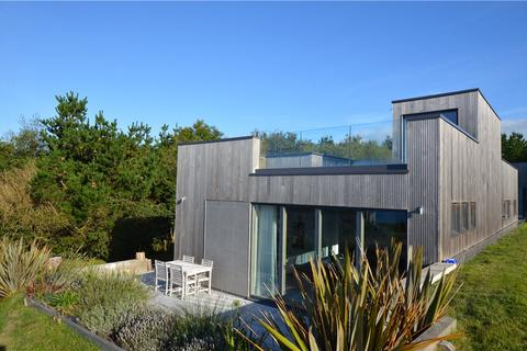 2 bedroom detached house for sale - Talland Bay, Talland, Nr Looe, Cornwall