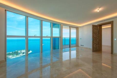 3 bedroom apartment - Tour Odéon, Monaco