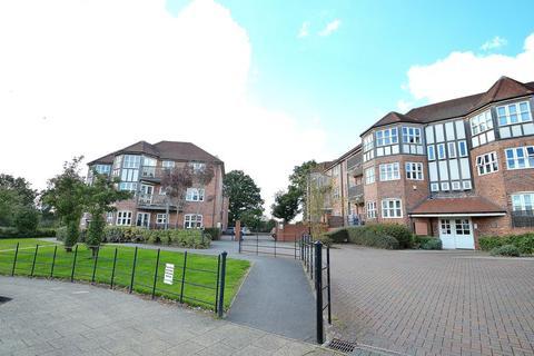 2 bedroom flat for sale - Flat 3, 49 Bayston Road, Kings Heath, Birmingham, B14