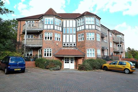 2 bedroom flat for sale - Flat 3, 49 Bayston Road, Kings Heath, Birmingham, B14