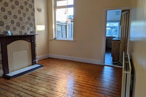 2 bedroom terraced house to rent - Rosary Road, Erdington