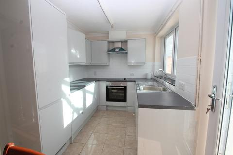 3 bedroom terraced house to rent - North Avenue, Chelmsford