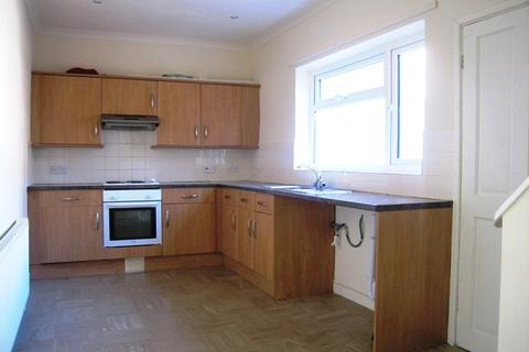 2 bedroom terraced house to rent - Claremont Avenue, Reynoldson Street, HU5