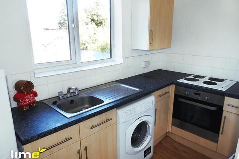 1 bedroom flat to rent - Marlborough Avenue, Princes Avenue, Hull, HU5 3JS