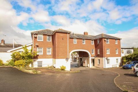 2 bedroom flat to rent - Alexander Court, Crediton