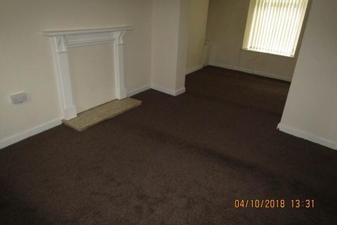 2 bedroom house to rent - Llangyfelach Road, Brynhyfryd, Swansea