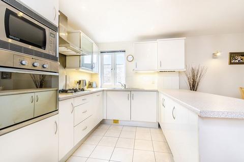 2 bedroom apartment for sale - Beckenham Road, Beckenham