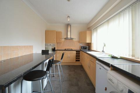 1 bedroom house share to rent - Crown Street, Newark - Bills Inc