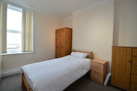 1 bedroom house share to rent - Crown Street, Newark- Bills Inc