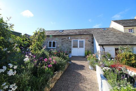 2 bedroom semi-detached bungalow for sale - Sherford Road, Elburton