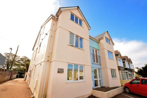 1 bedroom apartment to rent - 242 Henver Road, Newquay