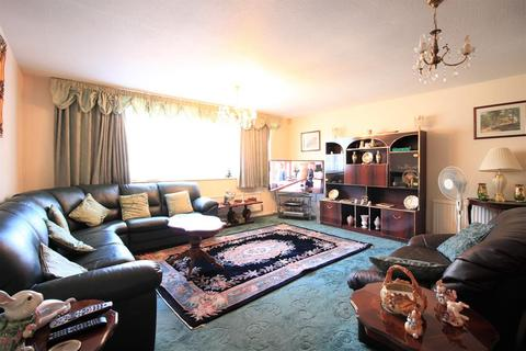 4 bedroom terraced house for sale - Wheatlands, Heston, TW5