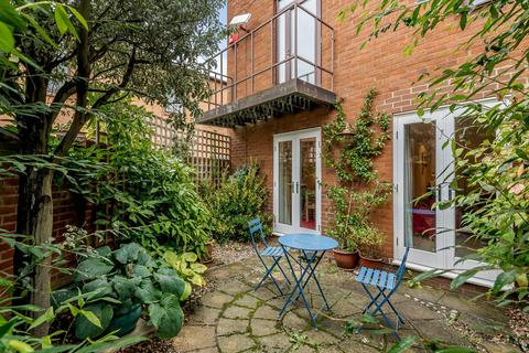 4 bedroom terraced house for sale - Friars Quay, Norwich, NR3