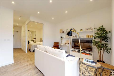 1 bedroom flat for sale - 300 Kings Road, Reading, Berkshire, RG1